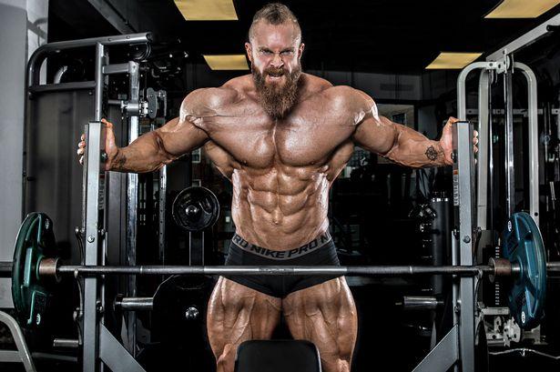Waarom wordt testosteron beschouwd